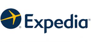 <span class='hiddenSpellError wpgc-spelling' style='background: inherit;'>Expedia</span> logo